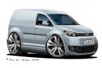 VW_Caddy_new-2