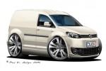 VW_Caddy_new-4