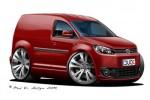 VW_Caddy_new-6