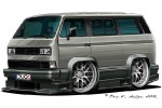 VW_T3_CHEVY
