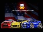 DucK_design_cartoon_car_11