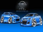 DucK_design_cartoon_car_14