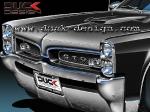 DucK_design_cartoon_car_1