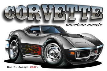 duc-k-design-cartoon-car-14.jpg