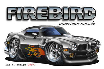 duc-k-design-cartoon-car-16.jpg